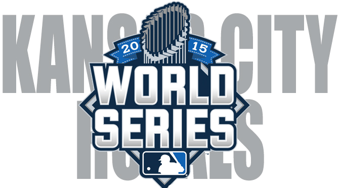 Royals World Series