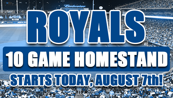 Royals10GameHomestand
