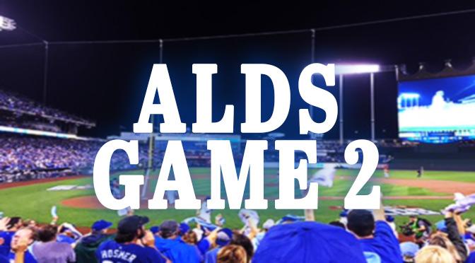 ALDS-game-2