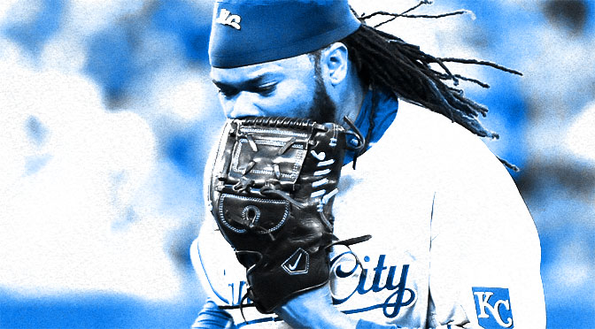 Cueto-ALCS-Game-3