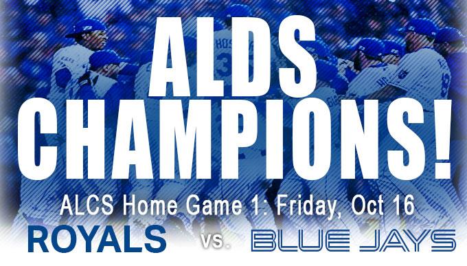 Royals-2015-ALDS-Champions---Blue-Jays