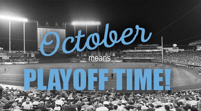 Royals-October-Playoffs