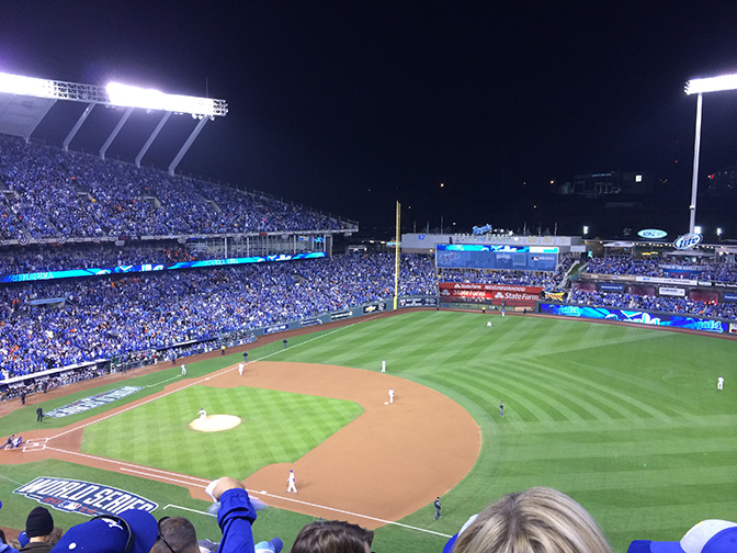 Section-435-2014-World-Series