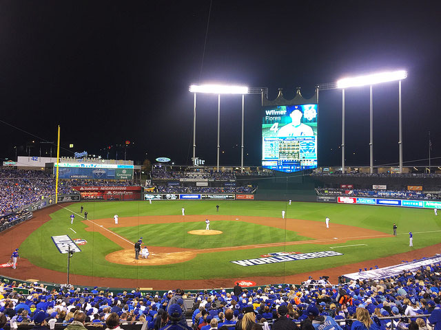 World-Series-2015