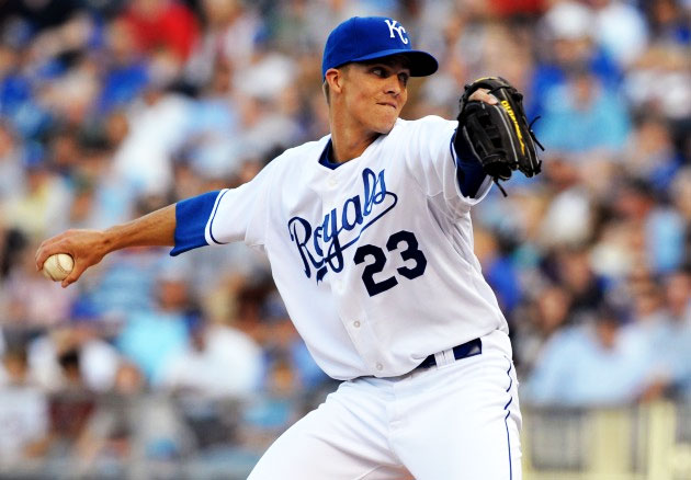 Zach-Greinke-Royals