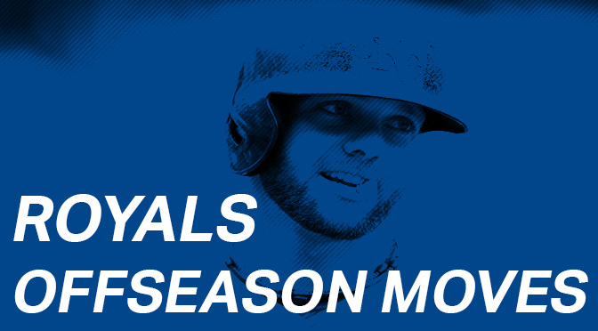 Royals-Off-Season-Moves
