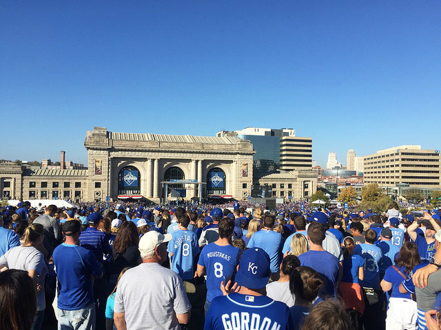 Royals-Rally-view-from-hill