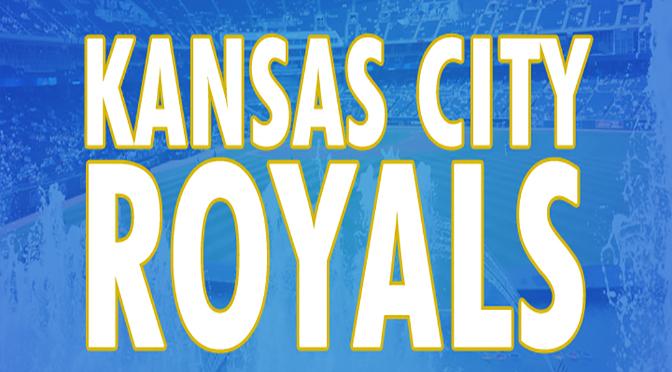 Royals-No-Year-672x372