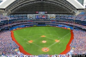 rogerscentre_grand_view