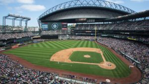 eatersea0316_safeco_field_official-0-0